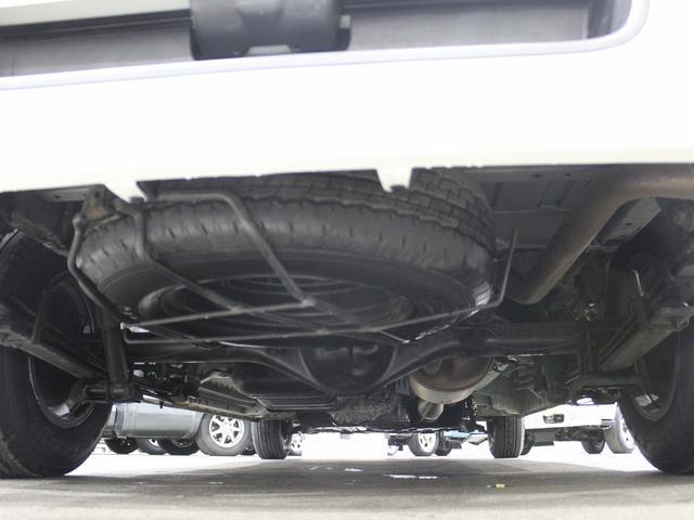 「トヨタ」「ハイエース」「その他」「北海道」の中古車40