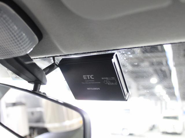 フロットモビール シュピーレン 4WD シンク 外部電源 コンバーター 走行用リアヒーター バックフォグ イクリプスSDナビ バックカメラ ETC センターデフロック ルーフキャリア(23枚目)