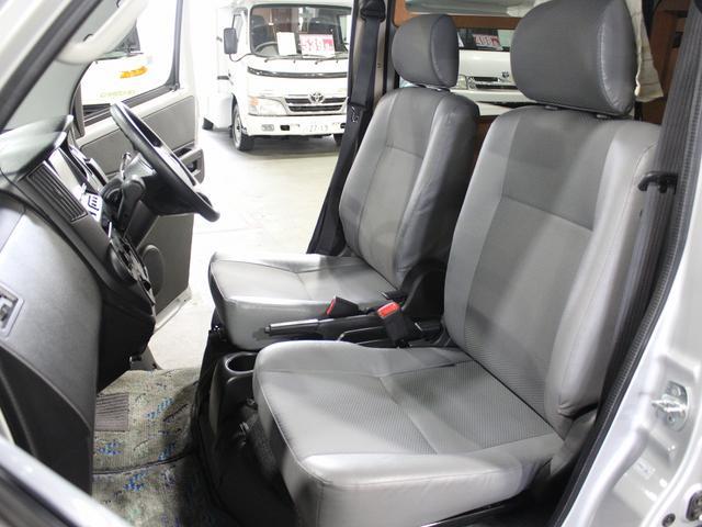 「トヨタ」「ライトエースバン」「その他」「北海道」の中古車25