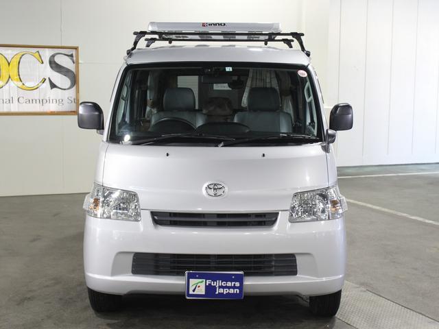 「トヨタ」「ライトエースバン」「その他」「北海道」の中古車26