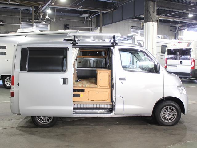 「トヨタ」「ライトエースバン」「その他」「北海道」の中古車33