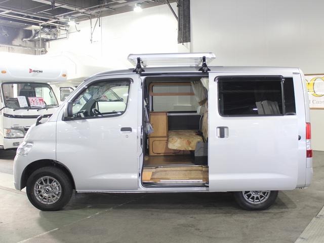 「トヨタ」「ライトエースバン」「その他」「北海道」の中古車35
