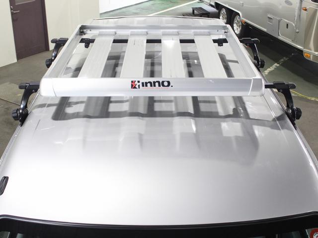 フロットモビール シュピーレン 4WD シンク 外部電源 コンバーター 走行用リアヒーター バックフォグ イクリプスSDナビ バックカメラ ETC センターデフロック ルーフキャリア(39枚目)