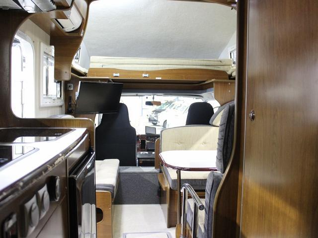 「トヨタ」「カムロード」「トラック」「北海道」の中古車2