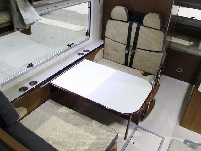 「トヨタ」「カムロード」「トラック」「北海道」の中古車5