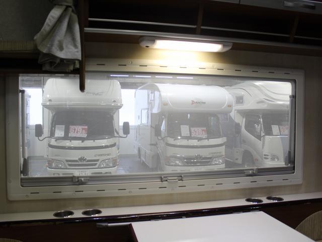 「トヨタ」「カムロード」「トラック」「北海道」の中古車38