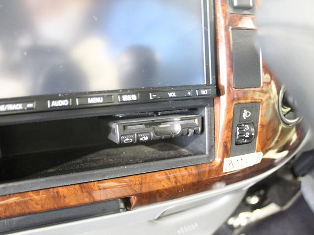 「トヨタ」「カムロード」「トラック」「北海道」の中古車49