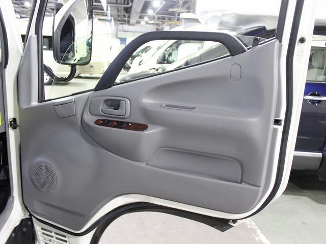「トヨタ」「カムロード」「トラック」「北海道」の中古車56