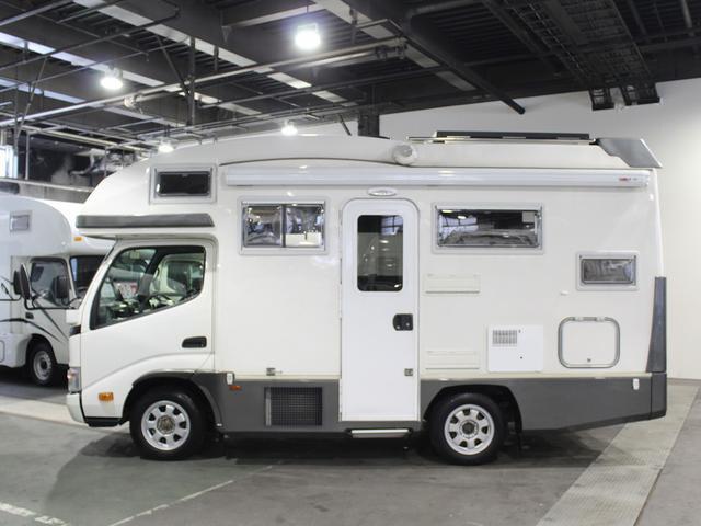「トヨタ」「カムロード」「トラック」「北海道」の中古車64