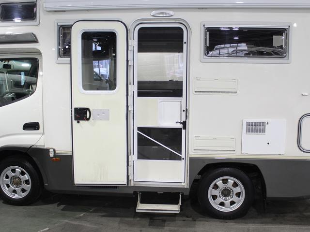 「トヨタ」「カムロード」「トラック」「北海道」の中古車65