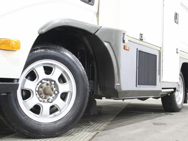 「トヨタ」「カムロード」「トラック」「北海道」の中古車75