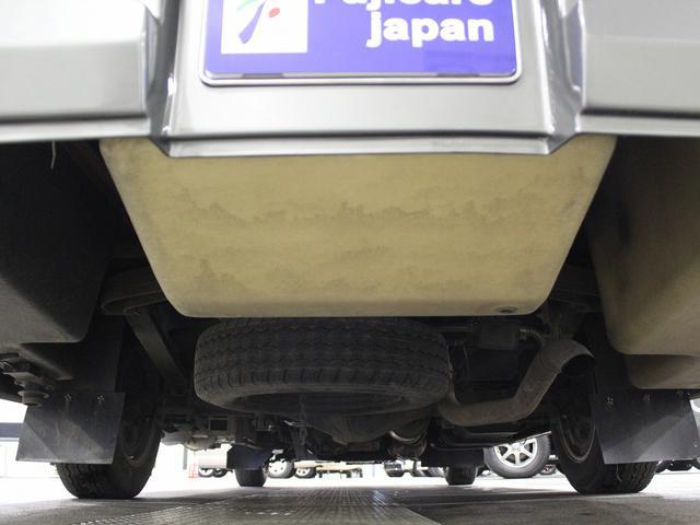 「トヨタ」「カムロード」「トラック」「北海道」の中古車77