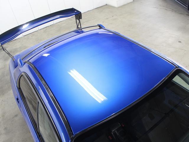 「スバル」「インプレッサ」「セダン」「北海道」の中古車12