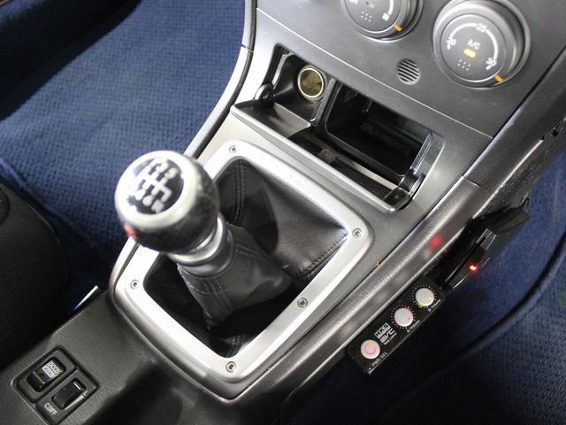 「スバル」「インプレッサ」「セダン」「北海道」の中古車37