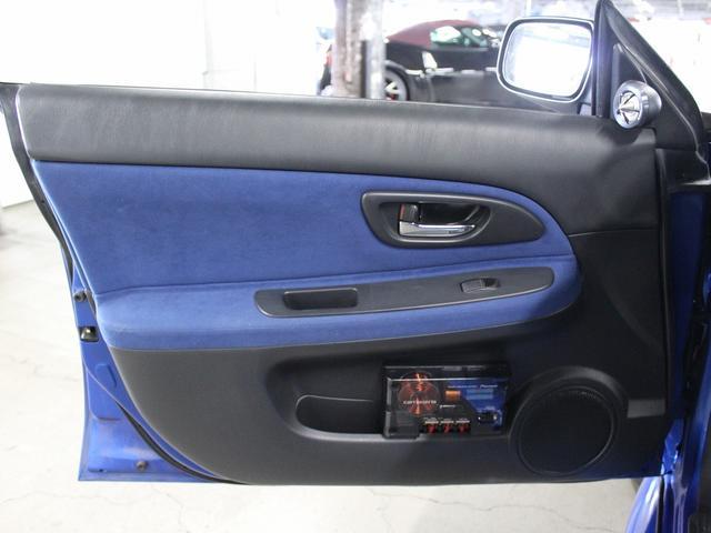 「スバル」「インプレッサ」「セダン」「北海道」の中古車39