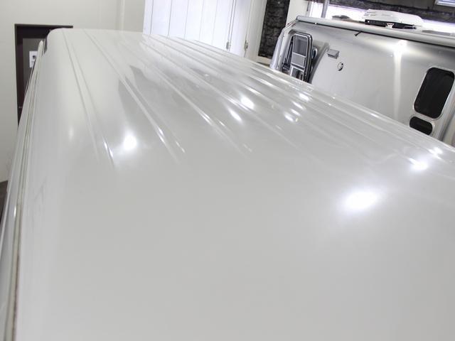 「トヨタ」「ハイエース」「その他」「北海道」の中古車68