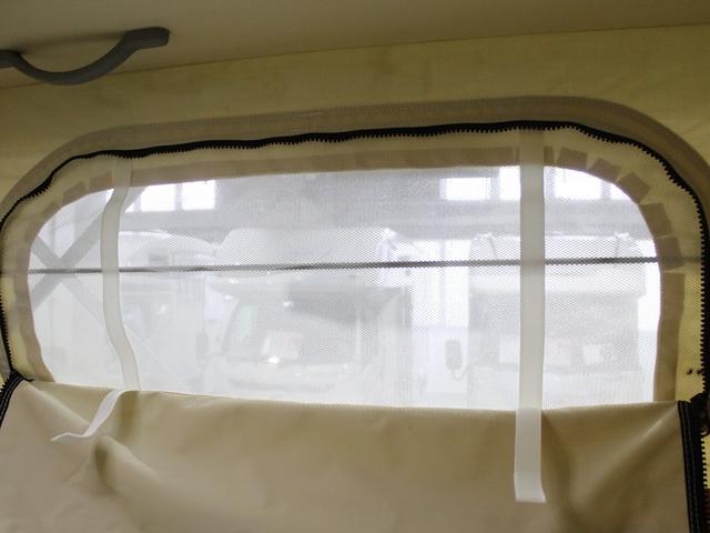 「スズキ」「エブリイ」「コンパクトカー」「北海道」の中古車14