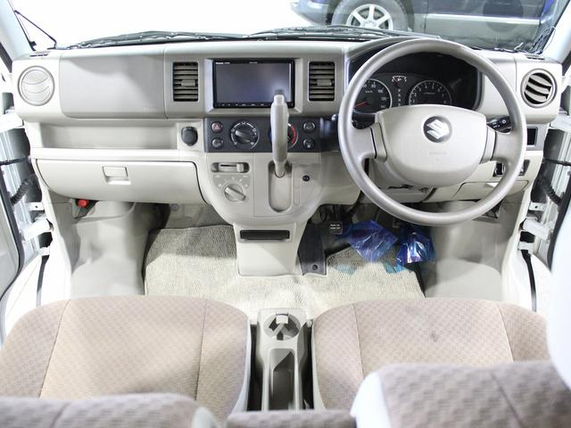 「スズキ」「エブリイ」「コンパクトカー」「北海道」の中古車44