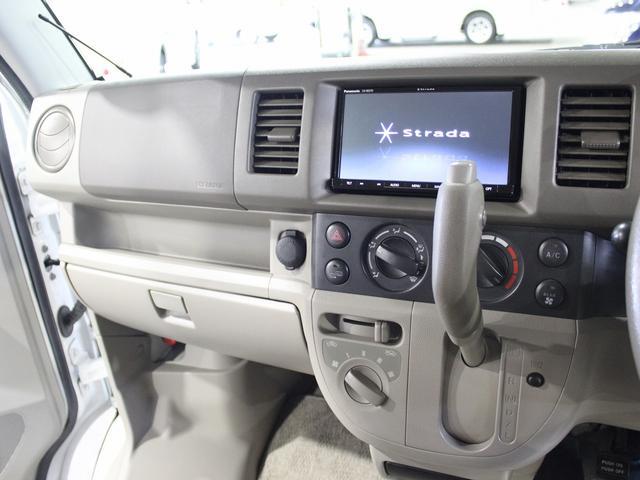 「スズキ」「エブリイ」「コンパクトカー」「北海道」の中古車45