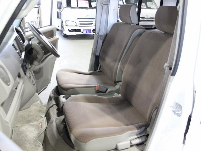 「スズキ」「エブリイ」「コンパクトカー」「北海道」の中古車50