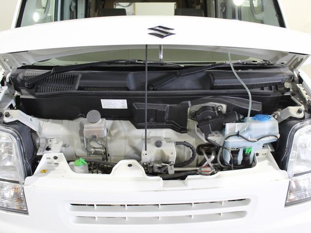 「スズキ」「エブリイ」「コンパクトカー」「北海道」の中古車62