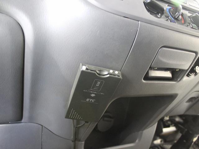 NOX適合 切替4WD FFヒーター 1500Wインバーター ポータブル冷蔵庫 ツインサブ 走行充電 外部電源充電 サイドオーニング シンク 給排水ポリタンク 走行用リアクーラー 走行用リアヒーター(47枚目)