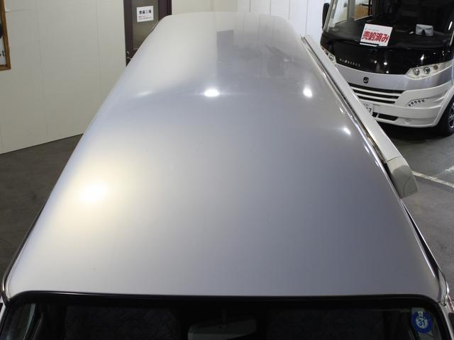 NOX適合 切替4WD FFヒーター 1500Wインバーター ポータブル冷蔵庫 ツインサブ 走行充電 外部電源充電 サイドオーニング シンク 給排水ポリタンク 走行用リアクーラー 走行用リアヒーター(63枚目)