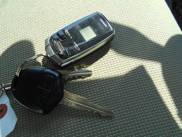 「三菱」「eKワゴン」「コンパクトカー」「北海道」の中古車21
