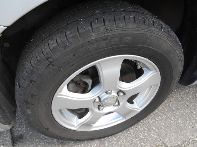 「トヨタ」「ウィッシュ」「ミニバン・ワンボックス」「北海道」の中古車25