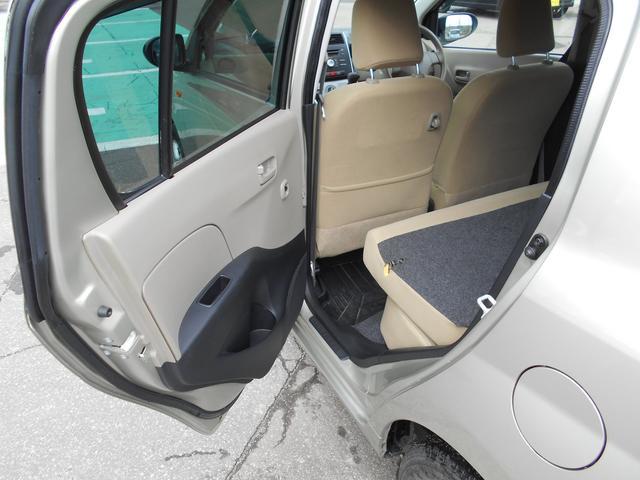 「スバル」「プレオ」「軽自動車」「北海道」の中古車18