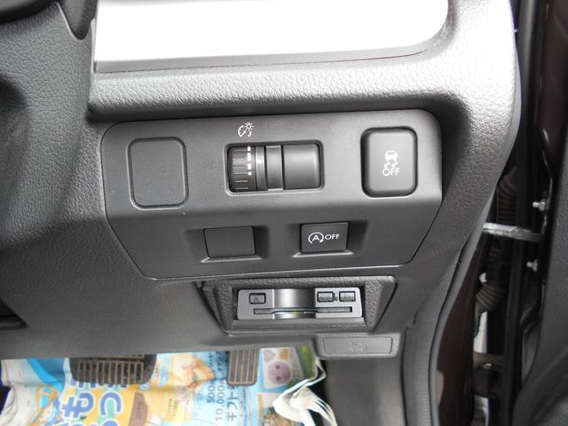 「スバル」「インプレッサ」「コンパクトカー」「北海道」の中古車9