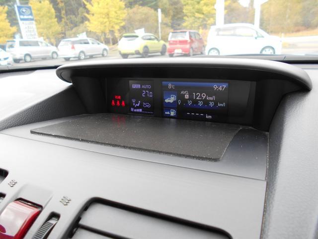 「スバル」「インプレッサ」「コンパクトカー」「北海道」の中古車10