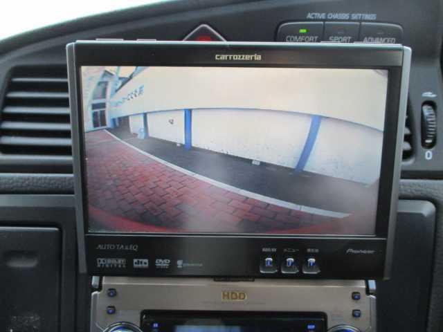 R 4WD 寒冷地仕様 社外HDDナビ フルセグTV(8枚目)