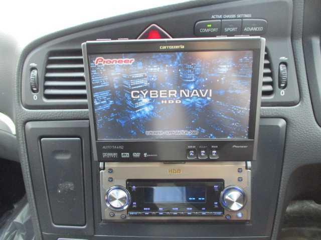 R 4WD 寒冷地仕様 社外HDDナビ フルセグTV(14枚目)