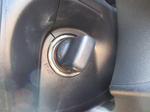 ラリーアート 4WD ターボ6速AT スマートキー Bカメラ(9枚目)