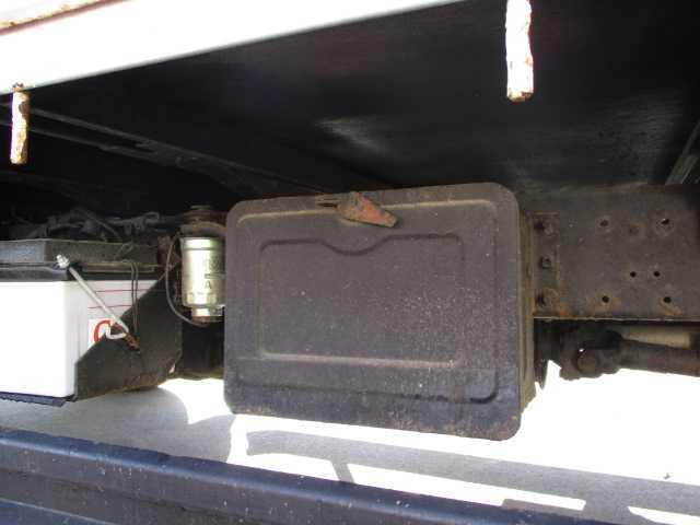トラック 木製デッキ クラッチ新品 ABS(7枚目)