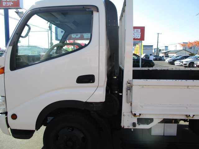 トラック 木製デッキ クラッチ新品 ABS(16枚目)