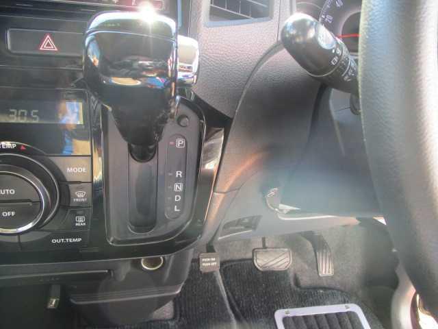 ハイウェイスターターボ 4WD 両側Pスラ ナビ Bカメラ(8枚目)