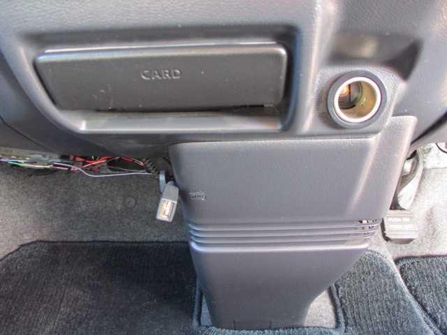 ハイウェイスターターボ 4WD 両側Pスラ ナビ Bカメラ(13枚目)