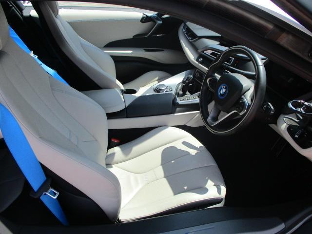 BMW BMW エナジーモータースポーツフルコンプリート