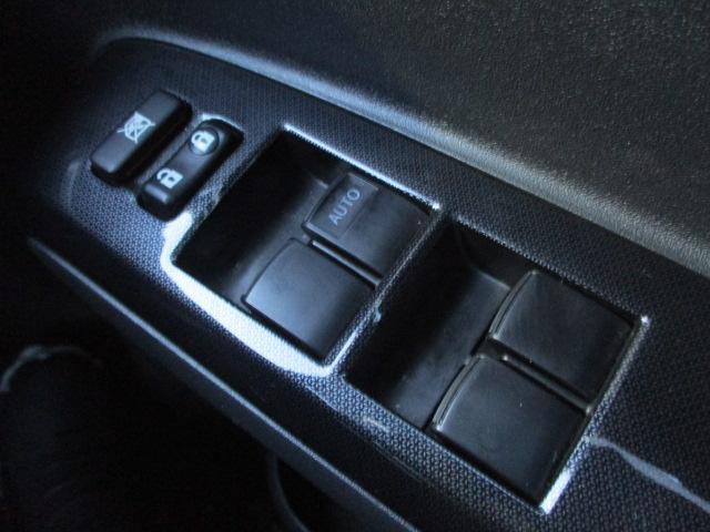 1.8S 4WD 寒冷地仕様 フルエアロ サンルーフ スマートキー ETC プッシュスタート 純正エンジンスターター(20枚目)