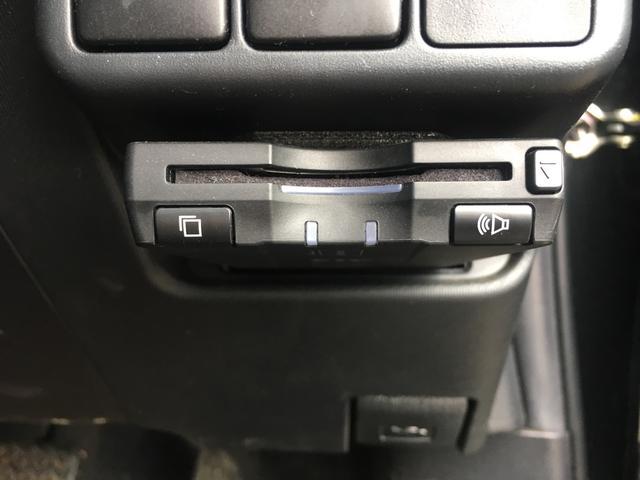 トヨタ アクア S ハイブリッド スマートキー ETC シートヒーター