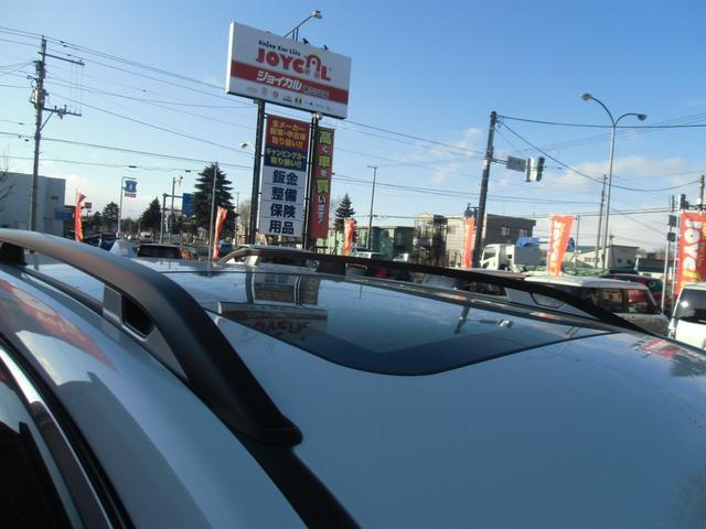 「スバル」「フォレスター」「SUV・クロカン」「北海道」の中古車22