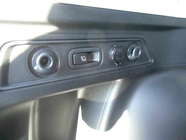 「スバル」「フォレスター」「SUV・クロカン」「北海道」の中古車35