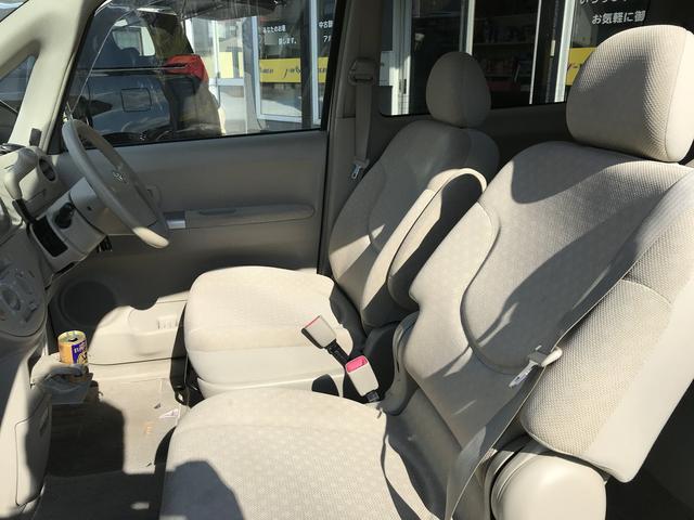 150i HIDセレクション 4WD(11枚目)