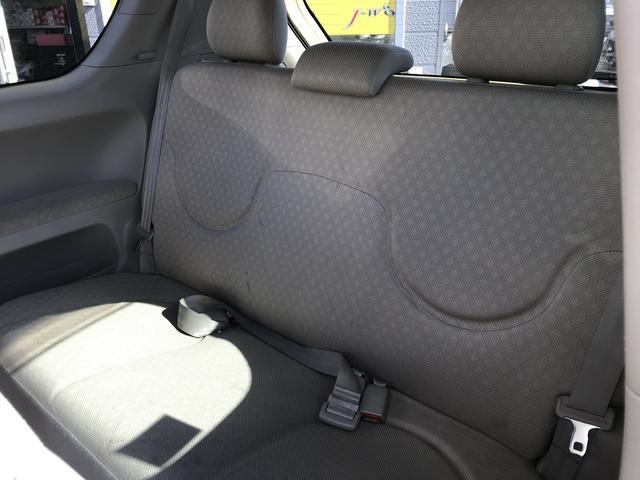 150i HIDセレクション 4WD(13枚目)
