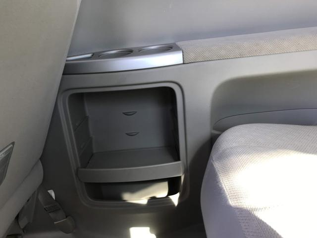 150i HIDセレクション 4WD(14枚目)