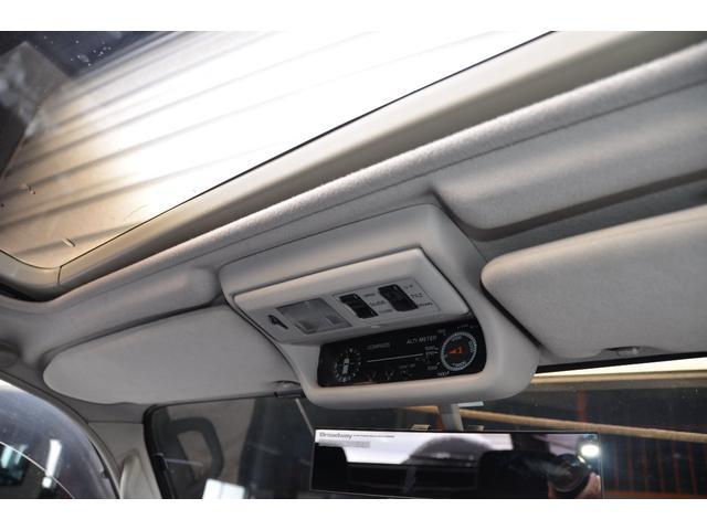 トヨタ ランドクルーザー80 VXリミテッド純正ウインチ付