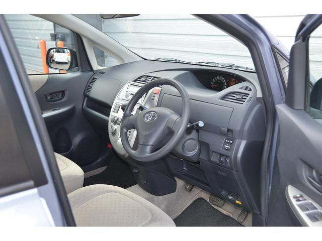 X Lパッケージ 4WD ワンオーナー 寒冷地仕様 記録簿有(5枚目)