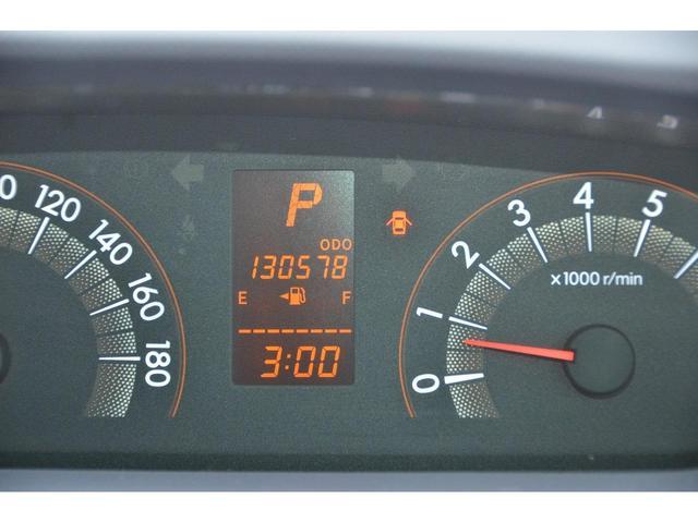 X Lパッケージ 4WD ワンオーナー 寒冷地仕様 記録簿有(12枚目)